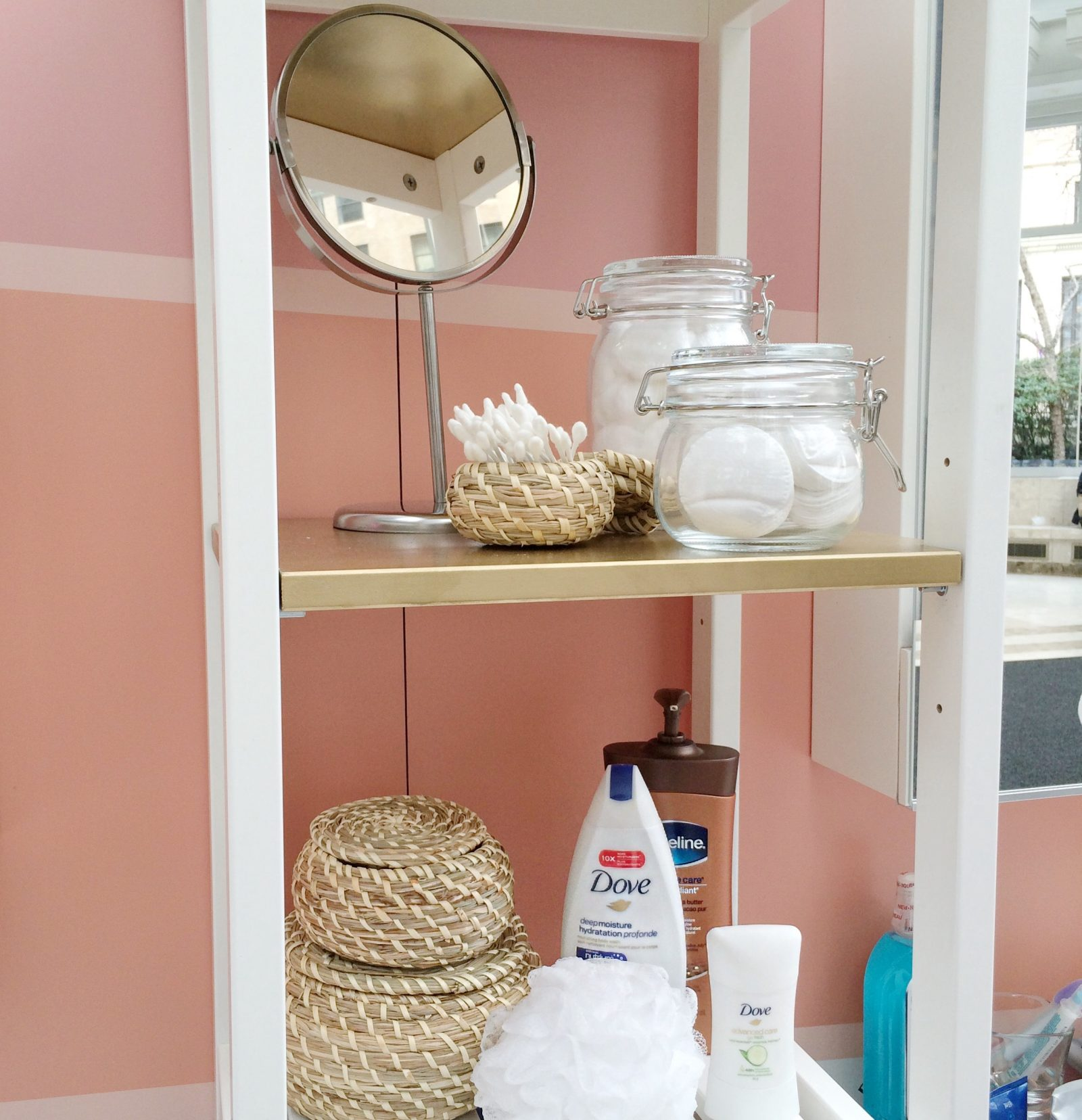 Bathroom Accessories Vancouver Shoppers Drug Mart Top Picks My Beauty Favourites A Vancouver