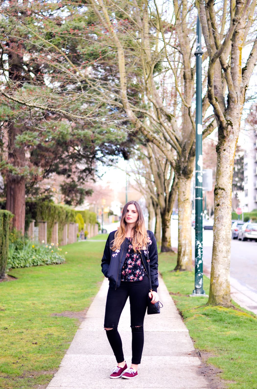 vancouver style blog, vancouver fashion blog, vancouver blog, vancouver fashion bloggers, best vancouver fashion blog, fashion blog, vancouver style blogger, vancouver style bloggers, vancouver lifestyle blog, vancouver travel blog, canadian fashion blog, canadian style blog, canadian travel blog, popular fashion blog, popular style blog, bomber jacket style, how to wear a bomber jacket, how to wear a bomber jacket 2017, how to wear a bomber jacket womens, how to wear a bomber jacket girl