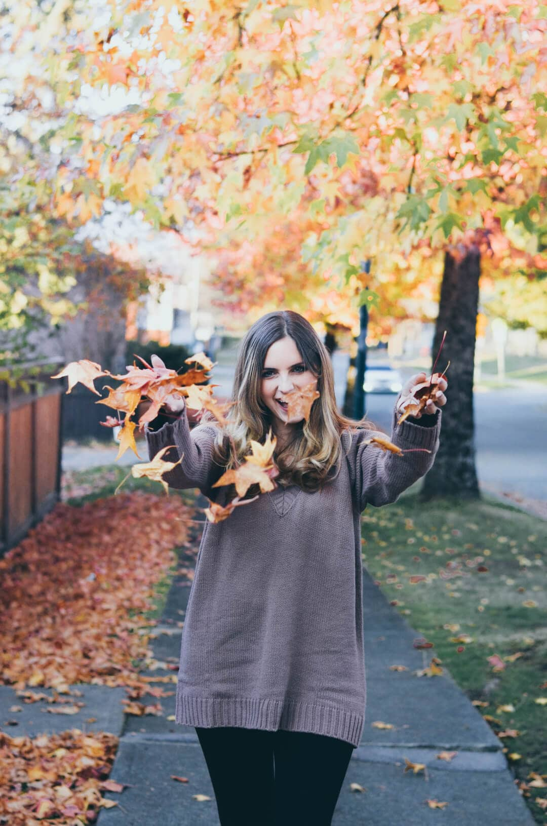Tobi Camila Cold Shoulder Sweater, fall style, fall fashion, canadian fall fashion, canadian fashion blogger
